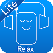 Complete Relaxation Lite