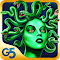 9 Clues: Serpent Creek 1.1 Apk