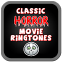 Horror Movie Ringtones logo