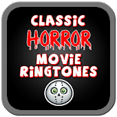 Horror Movie Ringtones
