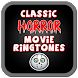 Horror Movie Ringtones icon