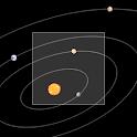 Cozmic Zoom Lite icon