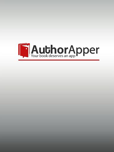 AuthorApper