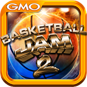 Game Basketball JAM 2 Shooting 13.07.04 APK for iPhone