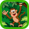 Monkey Jump - High Jumping 1.3 Apk