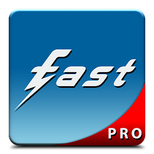Fast Pro for Facebook  v2.1.2 APK