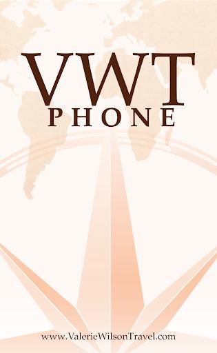 VWT Phone