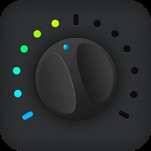 Equalizer & Bass Booster Pro v1.1.9 APK
