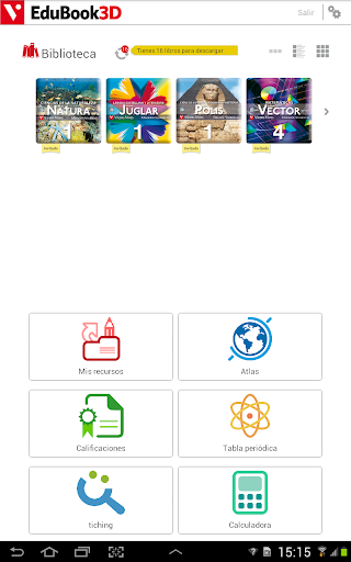 EduBook3D