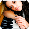 120 Piano Chords icon