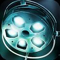 脱出ゲーム: 記憶喪失 icon