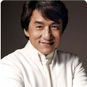 Jackie Chan Puzzle icon