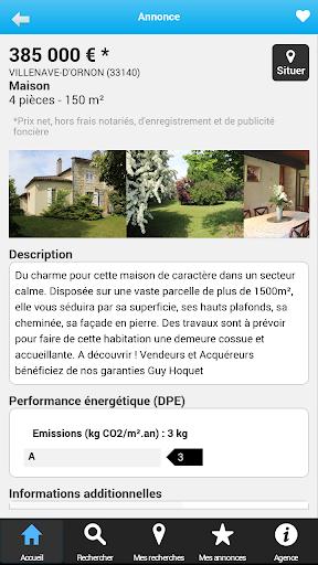 玩工具App Guy Hoquet免費 APP試玩