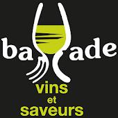 Balade VS