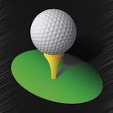GolfCard Pro icon