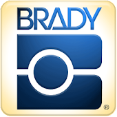 Brady Mobile – Electrical
