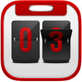 Days Counter Widgets