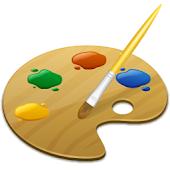 Creative Painter Pro