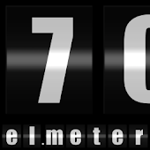EL METER(電気メーター)