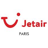 Jetair Paris