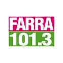 Radio Farra icon