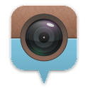 InstaLocal for Instagram icon