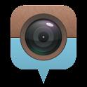 InstaLocal for Instagram icon