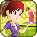 Saras Cooking Games 2 icon