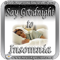Say Goodnight to Insomnia icon