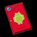 PokéDroidex icon