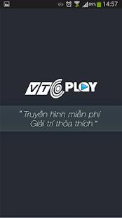 VTC Play – phim HD Clip game