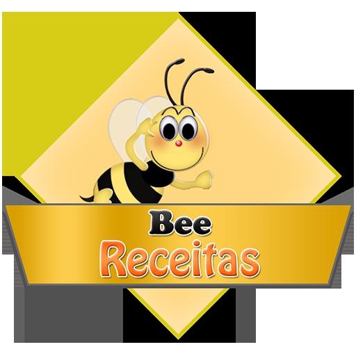 Bee Receitas