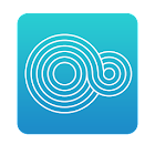 USBeacon Demo icon