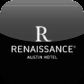 Renaissance Austin