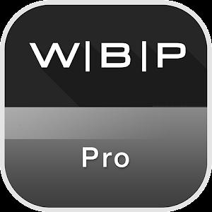 Wbp forex