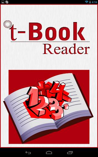 tBook Secondary English