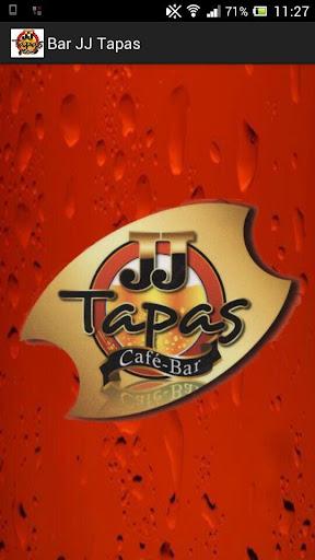 Bar JJ Tapas