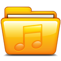 ❖ MP3Chase - Mp3 Downloader icon