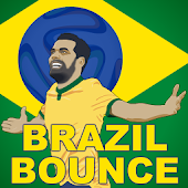 Brazil Bounce Free
