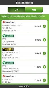 Emerald Card - H&R Block- screenshot thumbnail