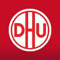 DHU - Globuli App icon