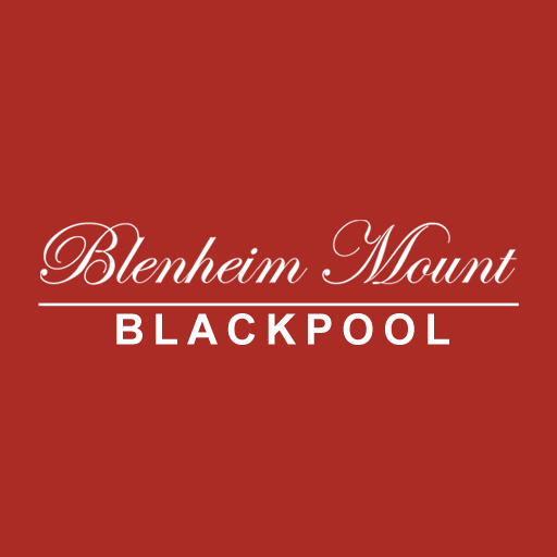 Blenheim Mount 商業 App LOGO-APP試玩