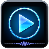 Equalizer & 3D Sound Player