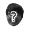 Prime Minister Games (Yi) icon