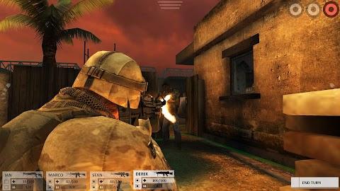 Arma Tactics THD Screenshot 7