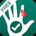 Акупрессура диабета - лечение icon