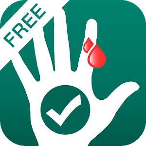 Diabetes Acupressure Trainer. for Android