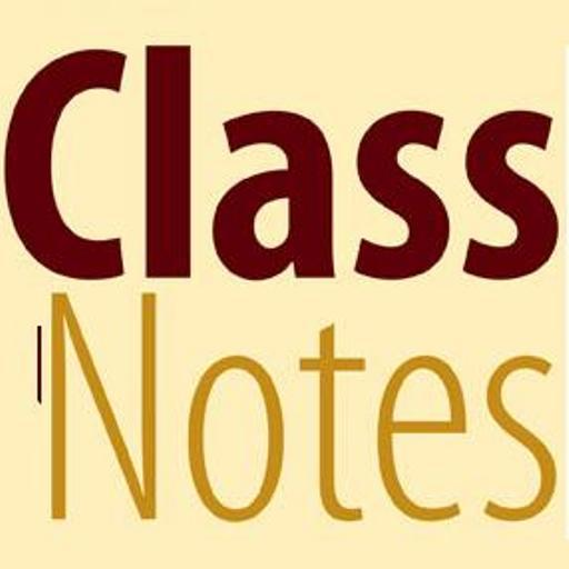 notes classes 1 3 Ap notes, outlines, study guides, vocabulary, practice exams and more these flashcard sets follow along with myers' psychology for ap, 2nd edition, textbook by david g myers this is unit 1 (modules 1-3) and is history and approaches.
