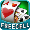 AE FreeCell icon