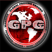 Global Proving Ground
